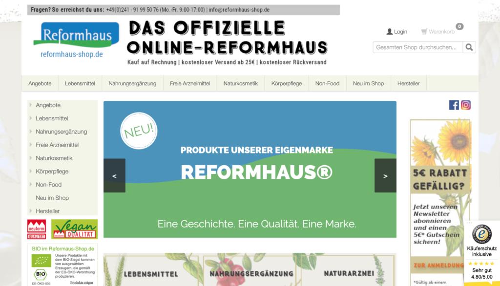 reformhaus_onlineshop