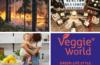 titelbild_vegane_news_280819