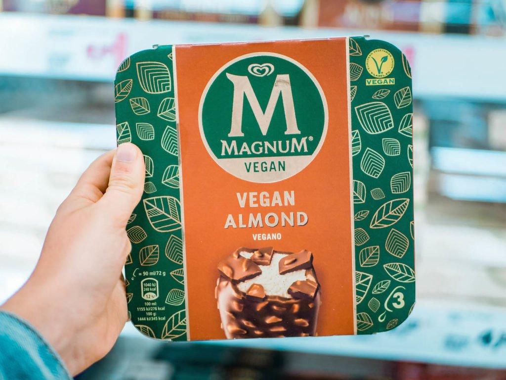 veganes_magnum