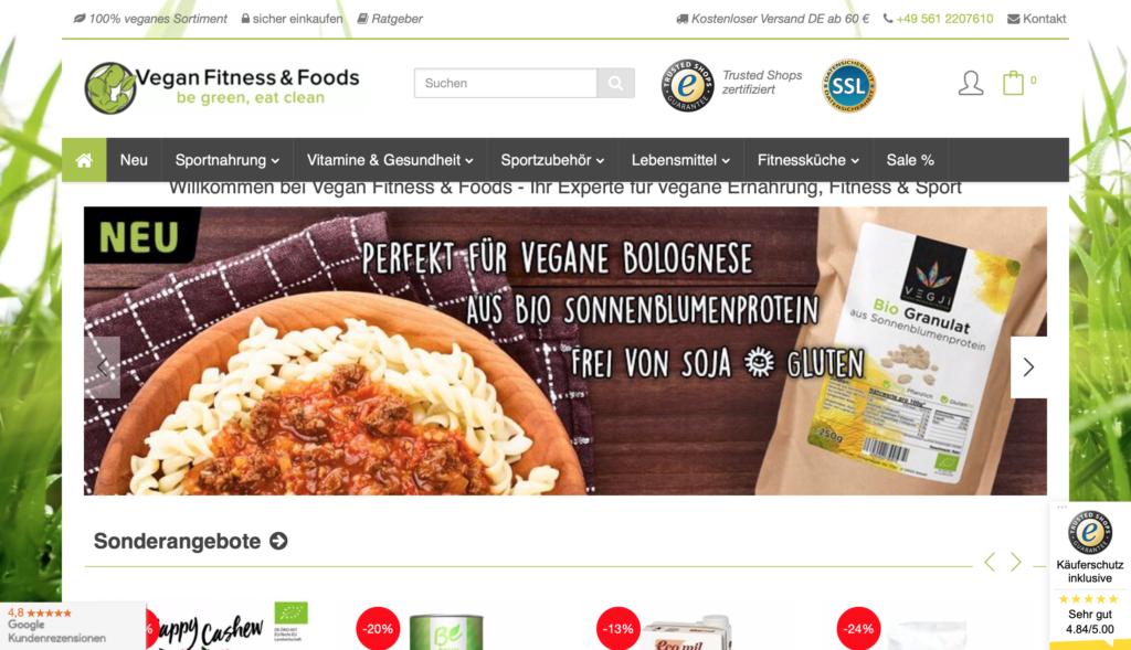 veganfitnessfoods_shop