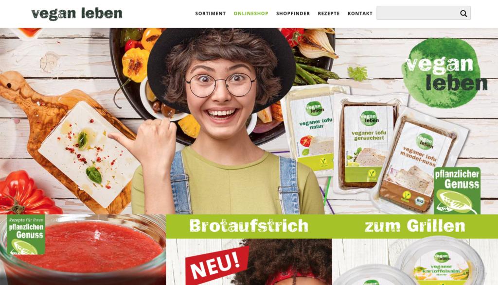 veganleben-online-shop
