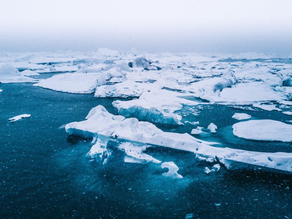 Arktis_Eis_unsplash