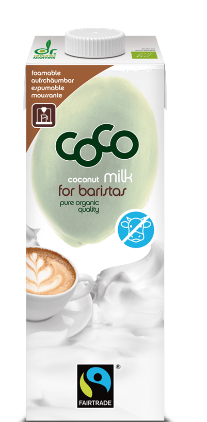 Coconut-milk_dr.martins