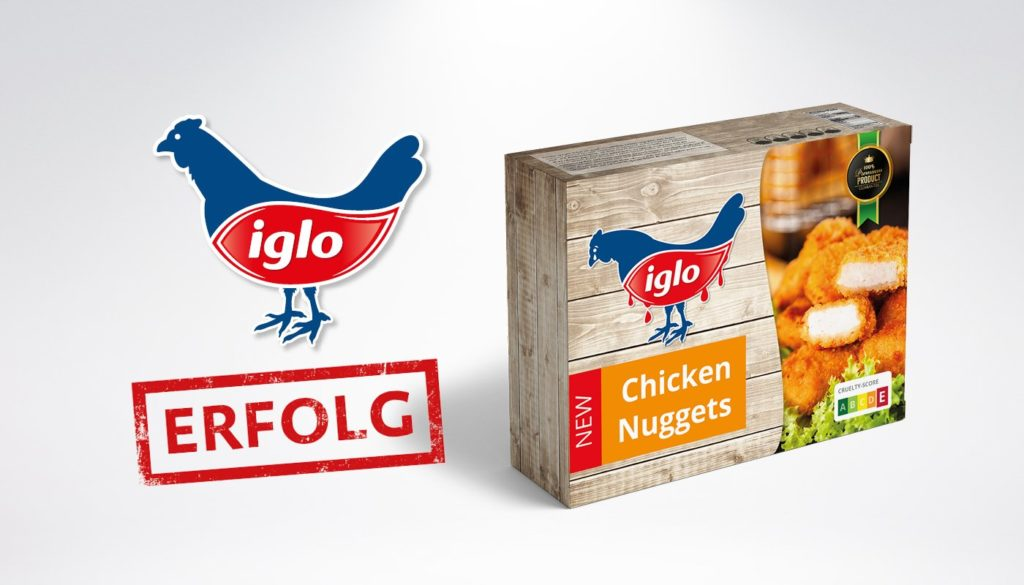Iglo_masthuhn_standards_AlbertschweitzerStiftung