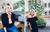Interview_lislu_titelbild