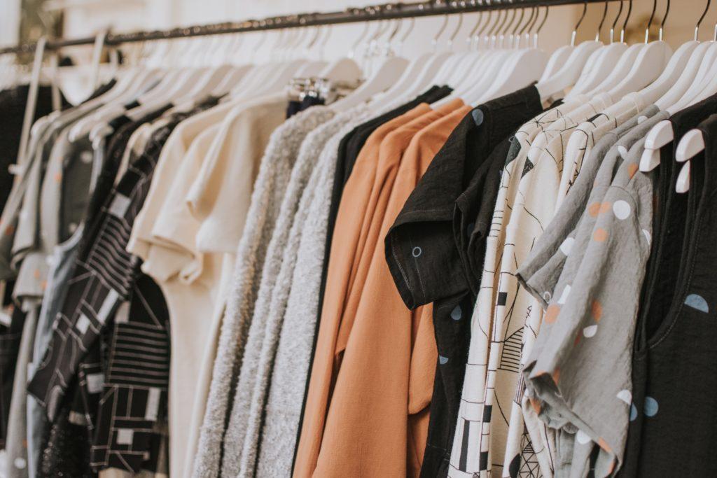 Kleiderstange_unsplash
