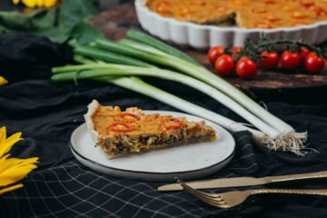 Sunflower-Veganer-Quiche1