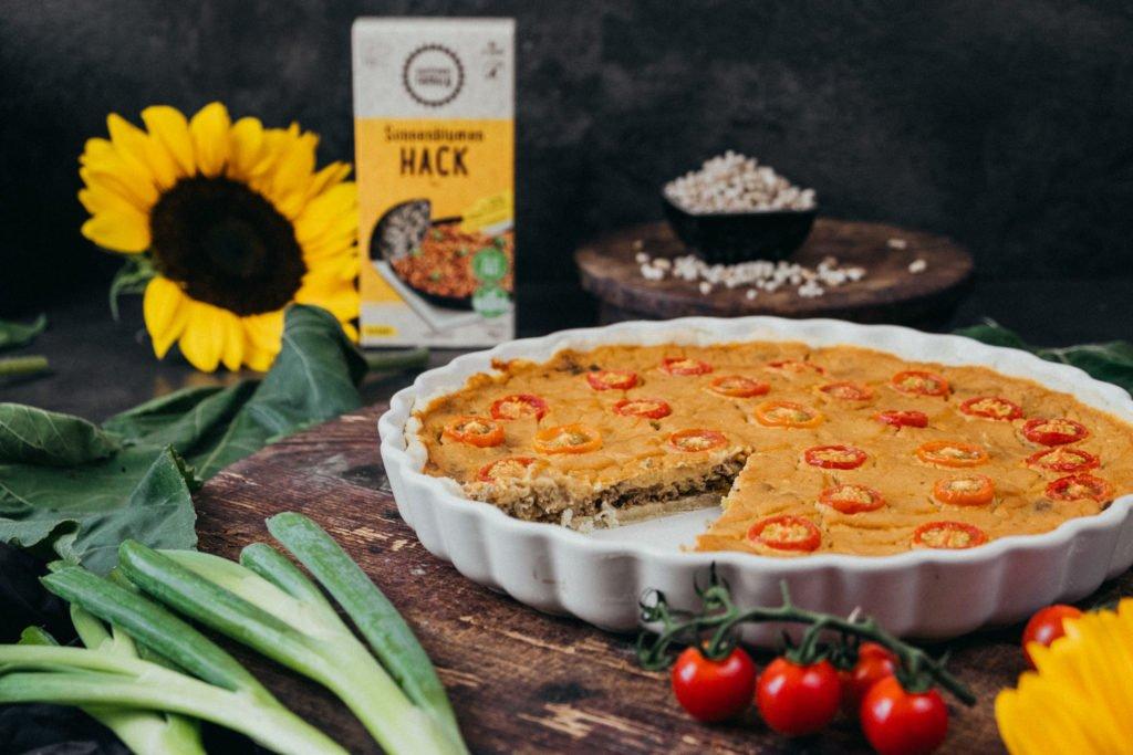Sunflower-Veganer-Quiche5
