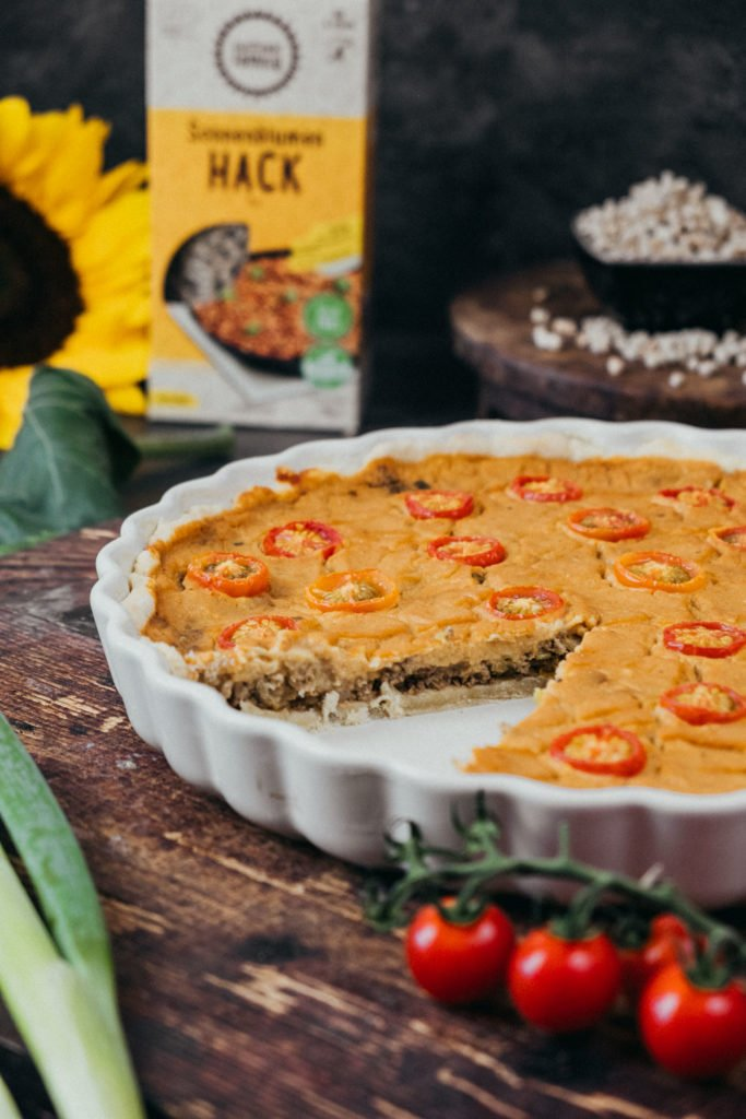 Sunflower-Veganer-Quiche6