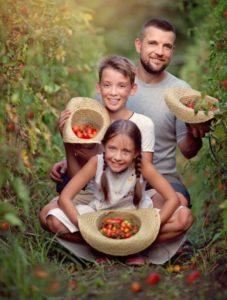 bkk-provita_familie-frucht