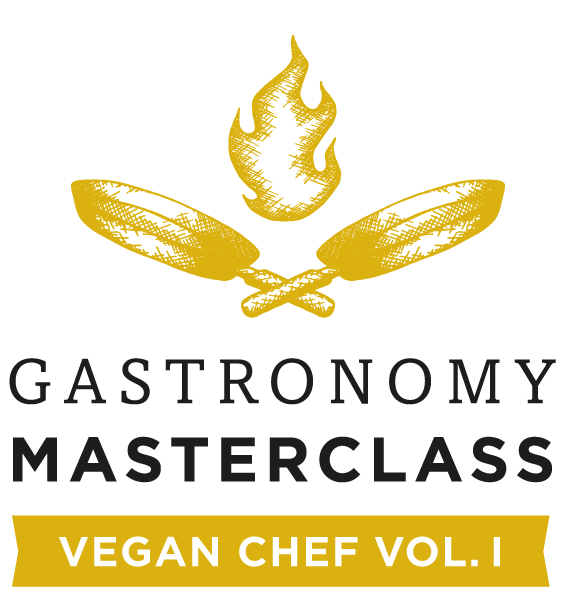 Gastronomy Masterclass Logo