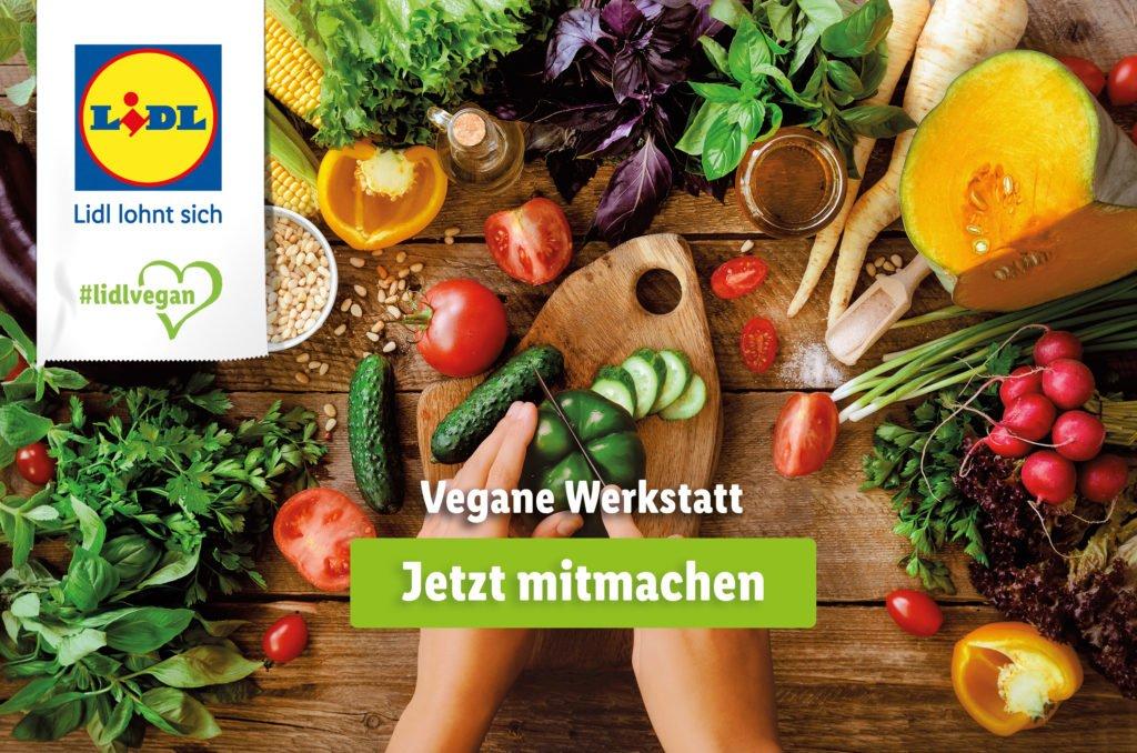 lidl_vegane_werkstatt