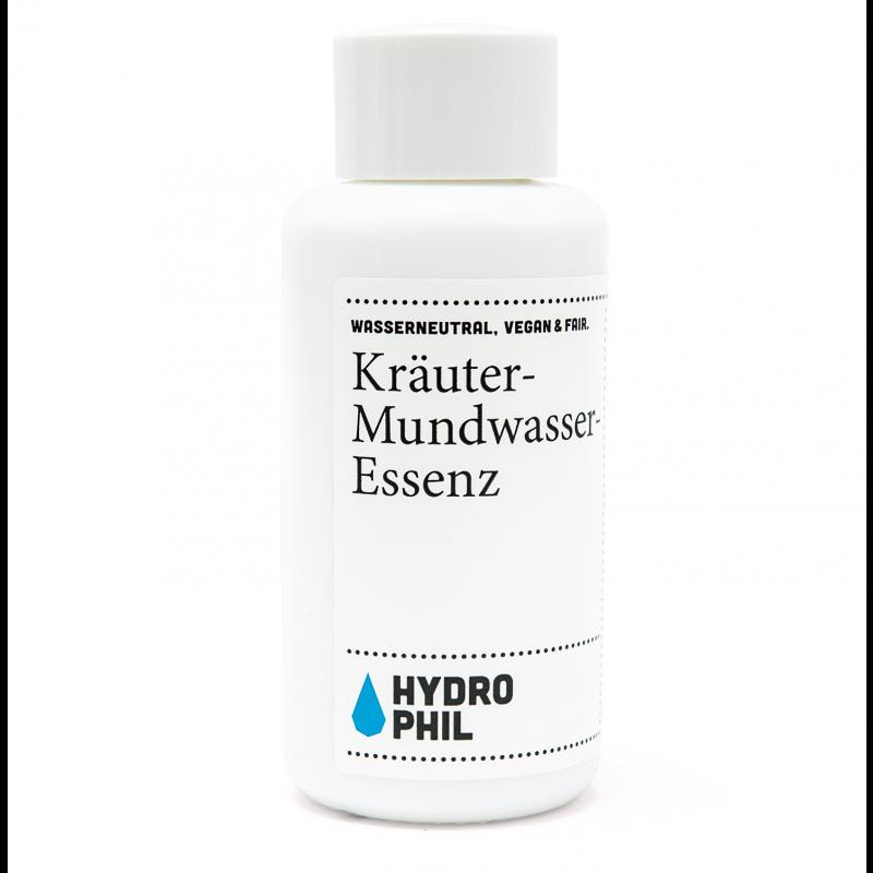 mundwasser_hydrophil