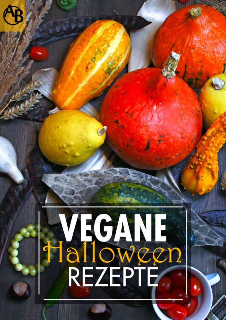 vegane_halloween_rezepte_buch