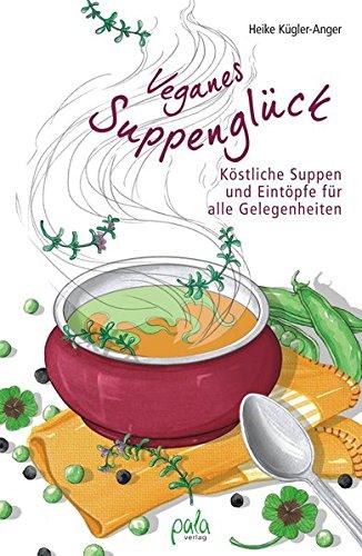 veganes_suppenglück_buch