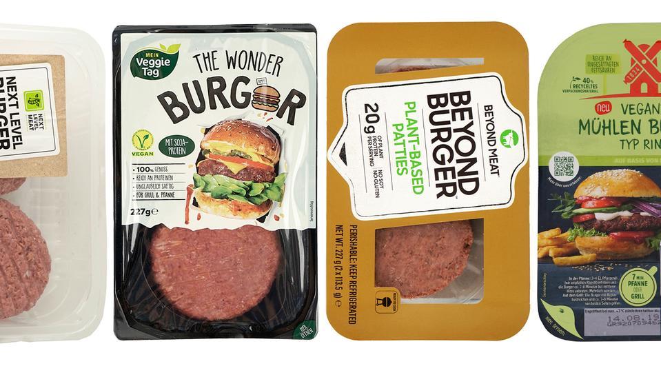 Burger_ökotest_