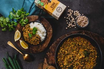 Sunflower_Chana-Dal4