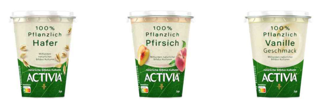 activia_vegan