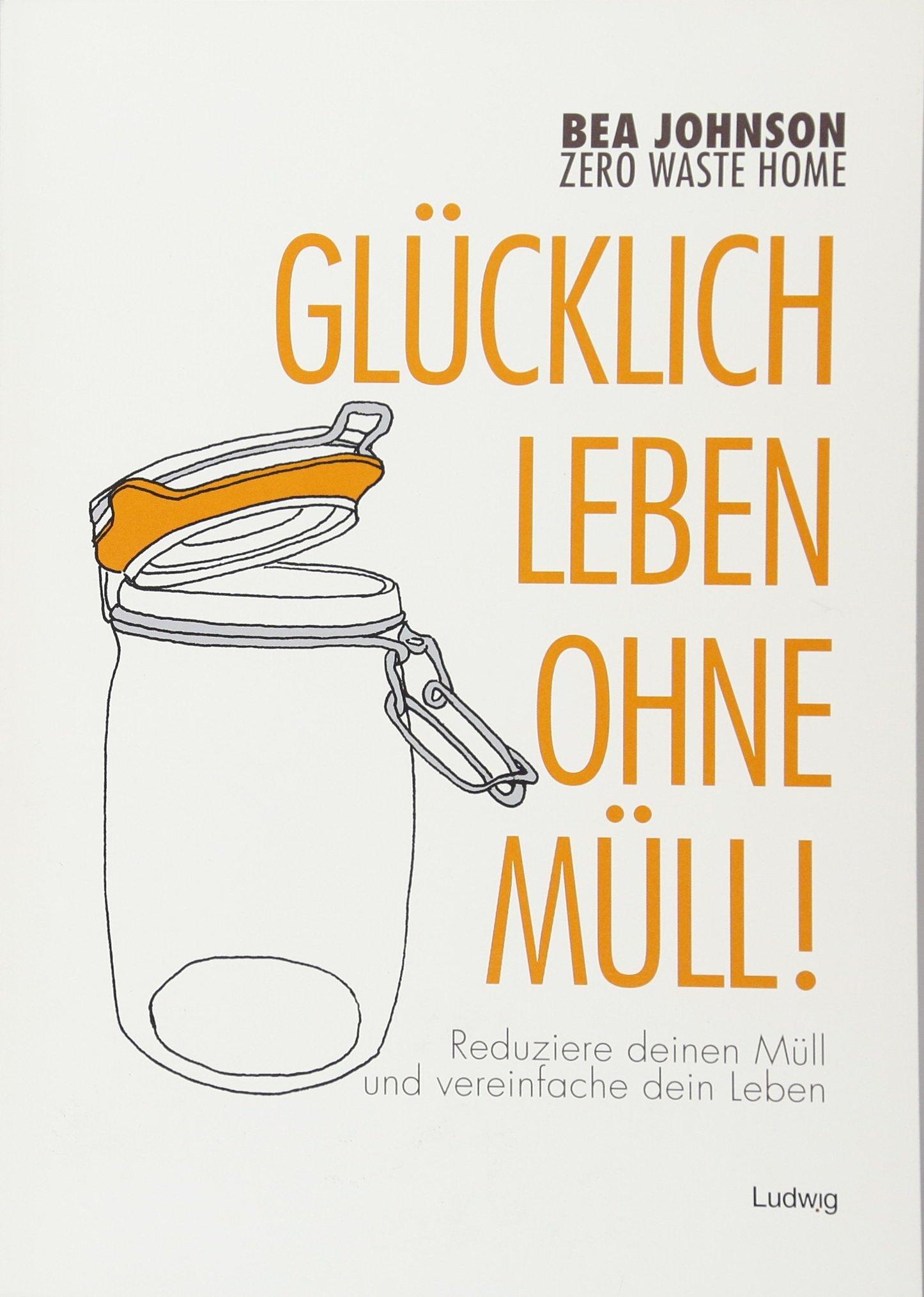 gluecklich_leben_ohne_muell_buc