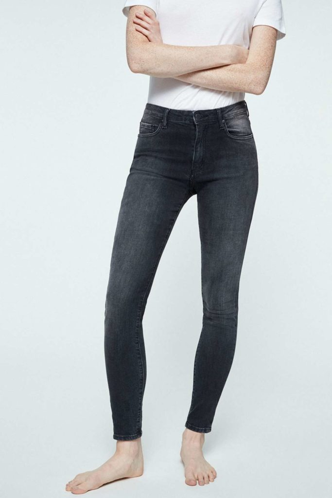 jeans_loveco