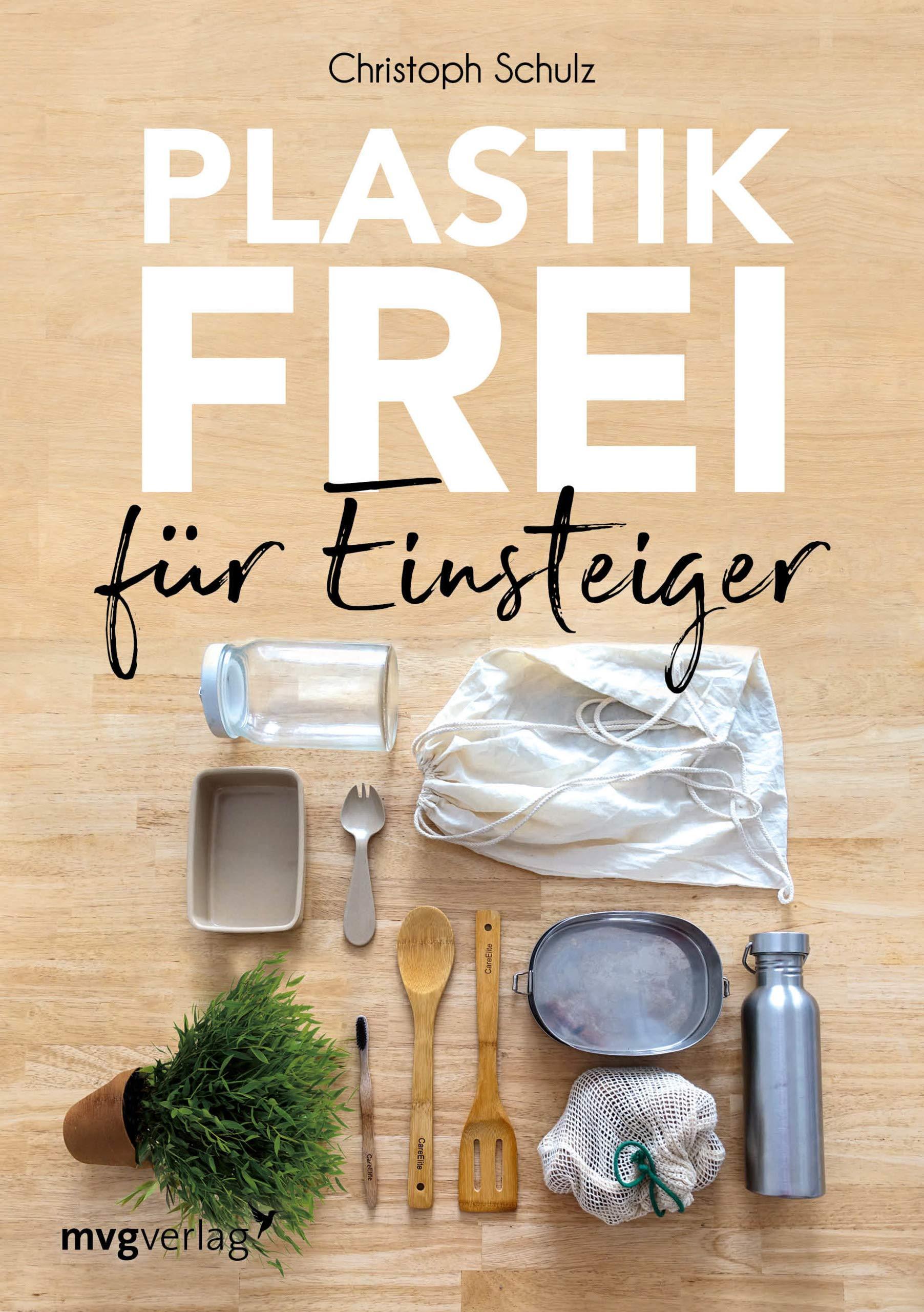 plastikfrei_fuer_einsteiger_buch