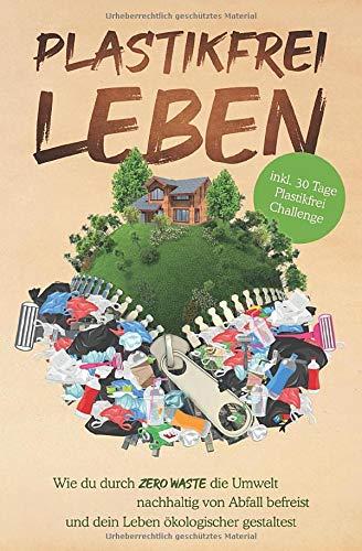 plastikfrei_leben_buch