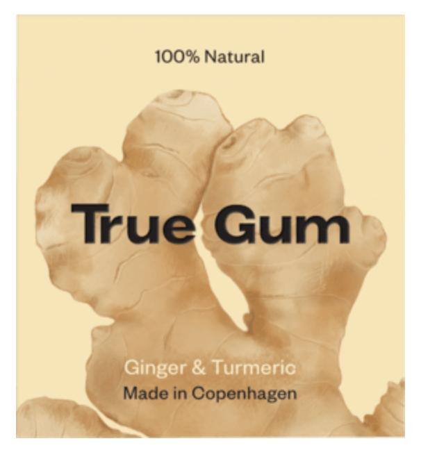 truegum_ingwer