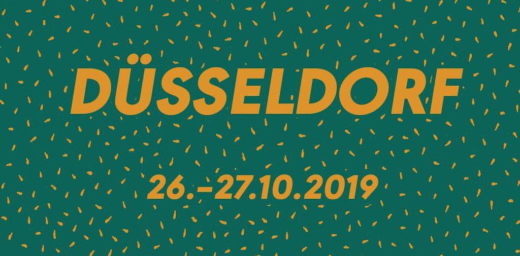 veggiworld_duesseldorf