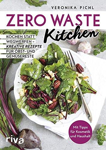 zero_waste_kitchen_buch