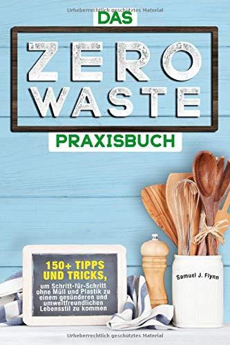 zerowaste_praxisbuch
