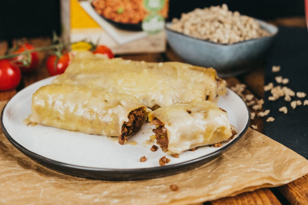 Sunflower_Vegane-Cannelloni2