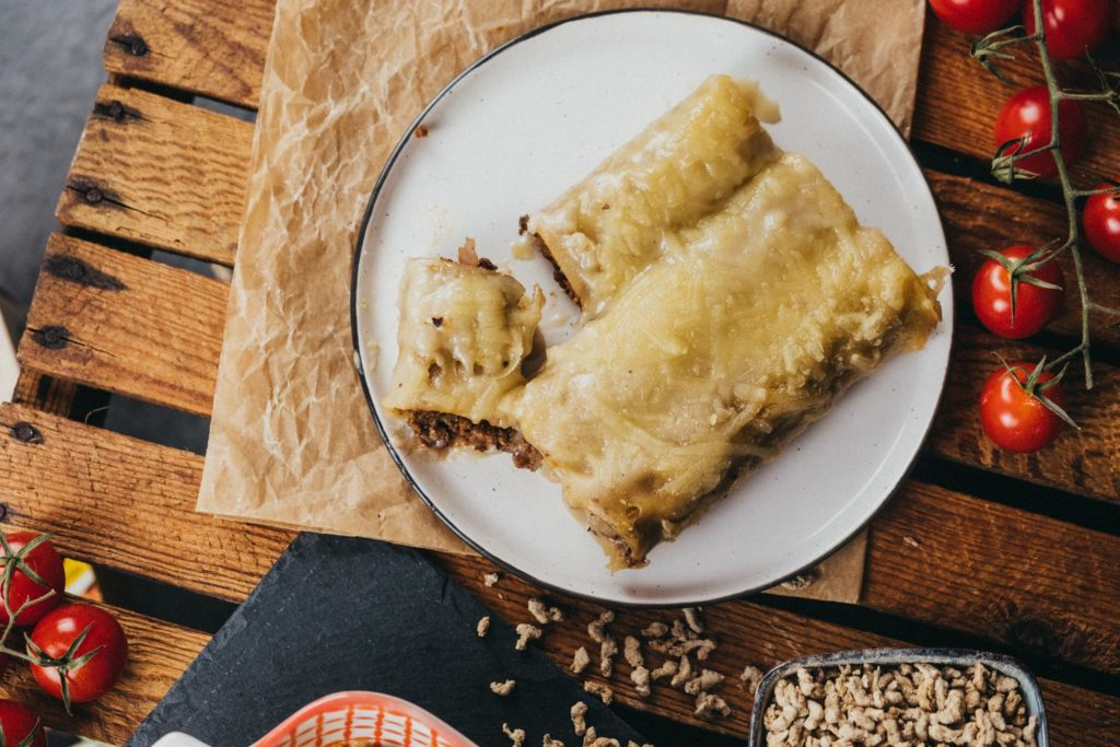 Sunflower_Vegane-Cannelloni5-1