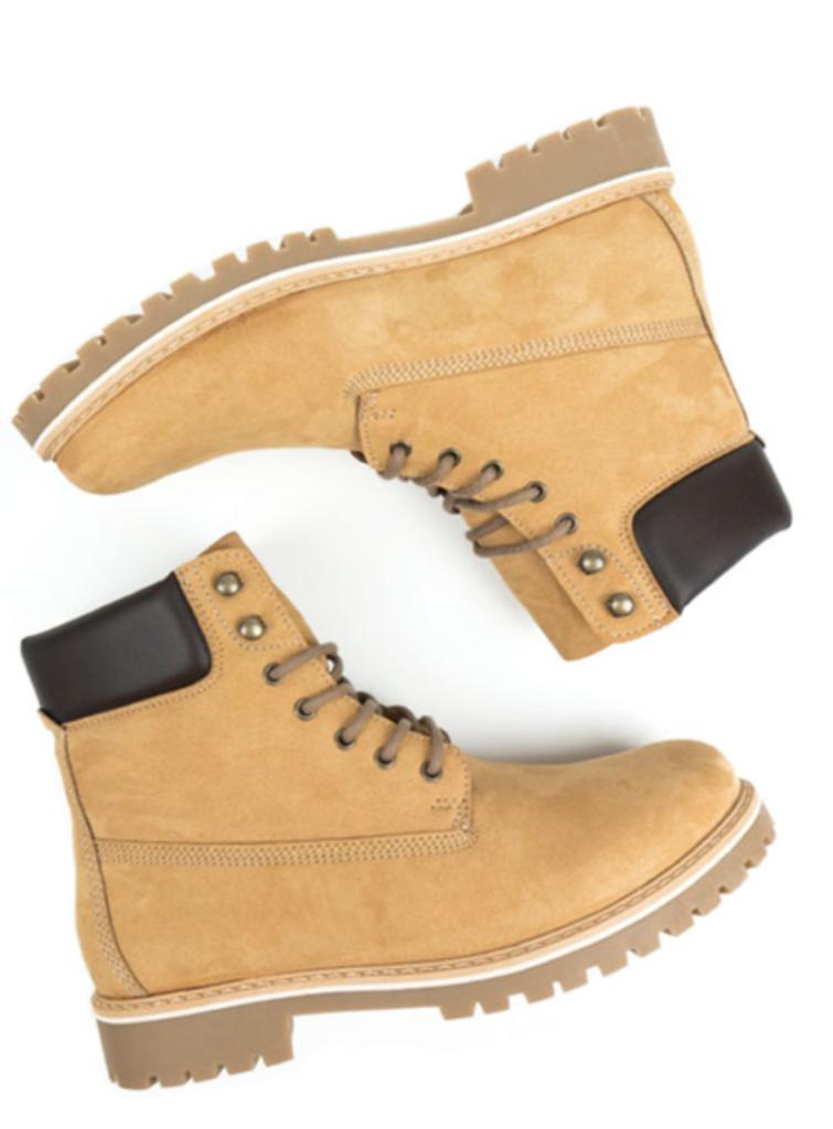 boots_avocadostore