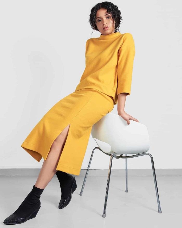 fair-fashion-cord-pullover-lesho