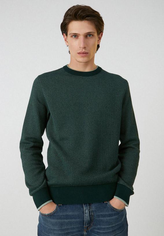 fair-fashion-herrenpullover-leshopvegan