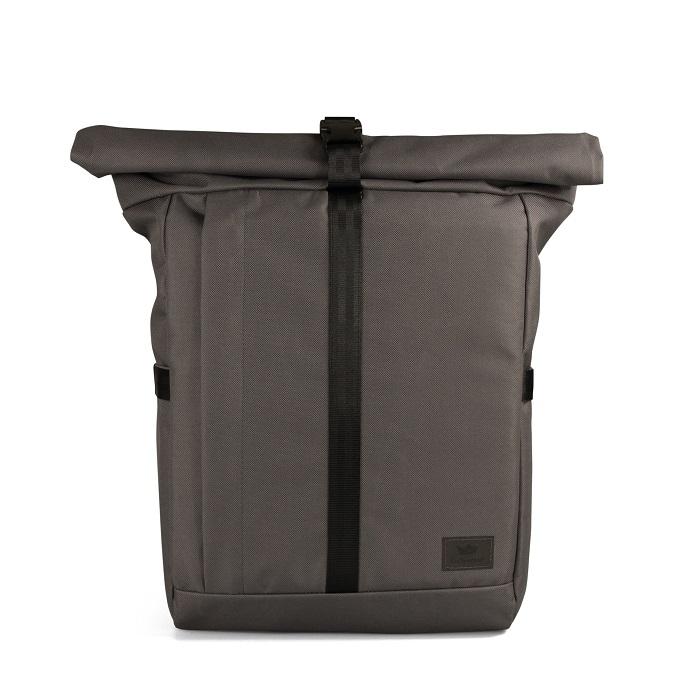 fairer-rolltop-rucksack-leshopvegan
