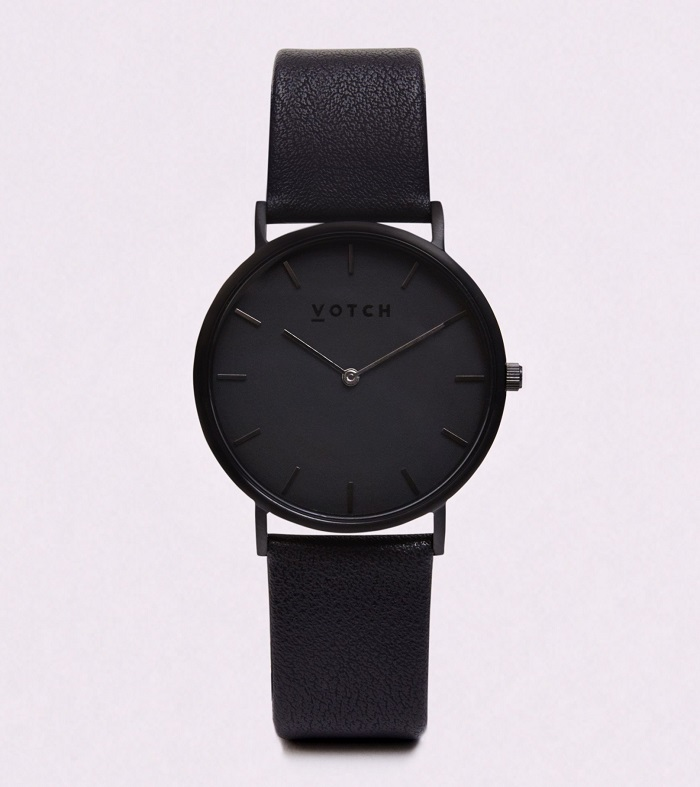 nachhaltige-armbanduhr-leshopvegan