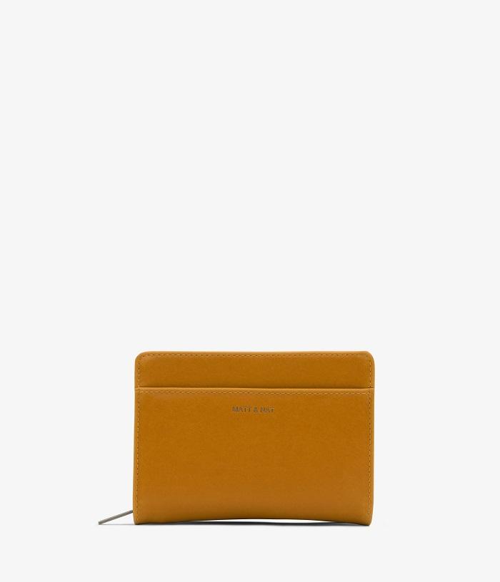nachhaltige-brieftasche-aus-kunstleder-leshopvegan