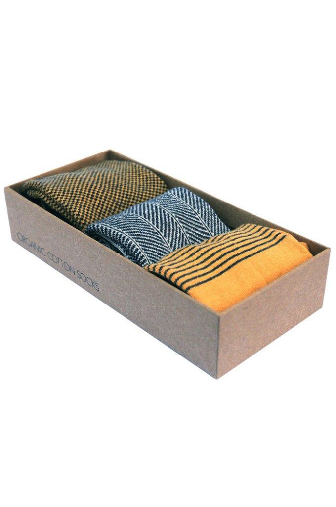 vegane-socken-geschenkbox-leshopvegan