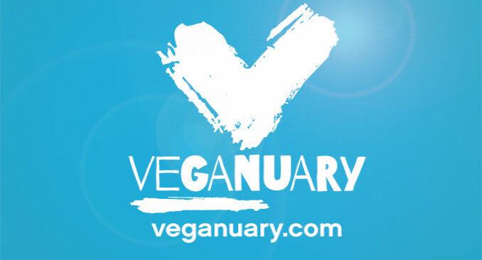 veganuary-logo