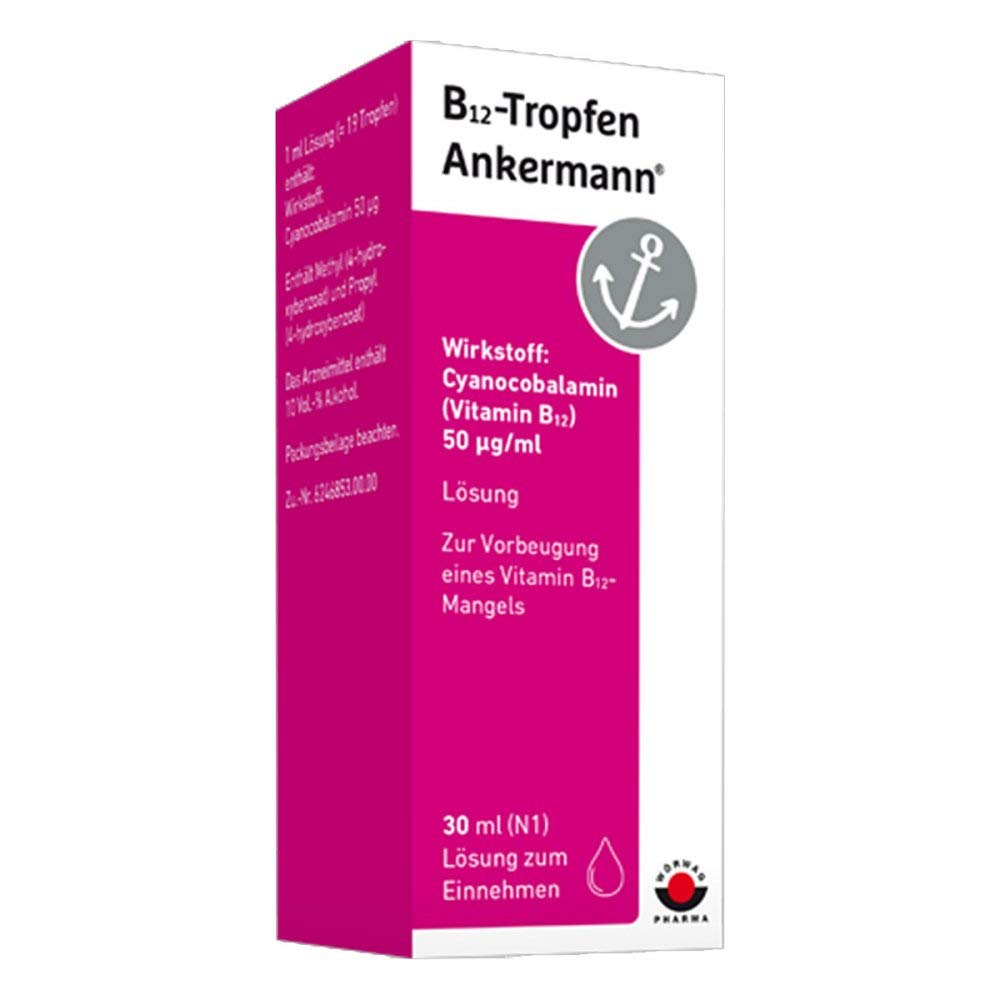 ankermann_vitaminb12