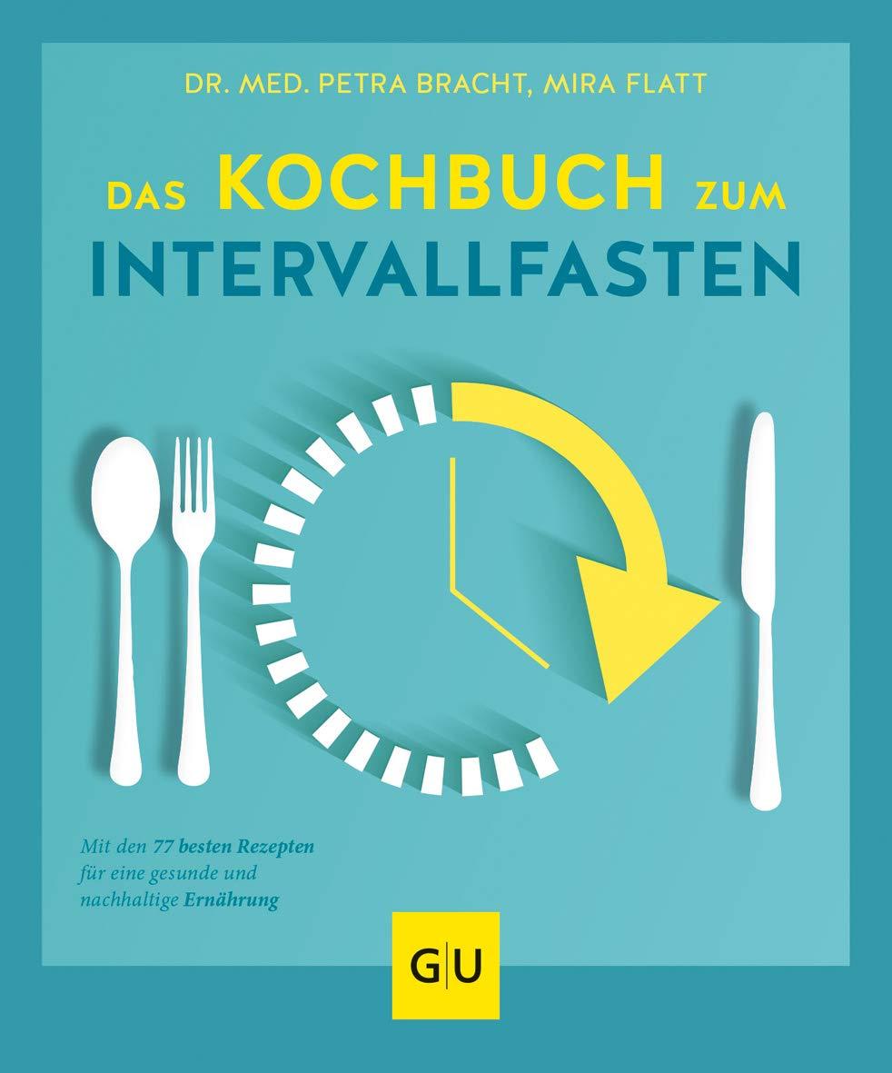 Kochbuch Fasten