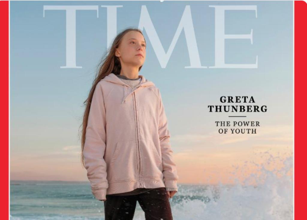 greta_timemagazin