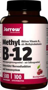 jarrow_b12_lutschtabletten