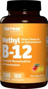 jarrow_b12_lutschtabletten_pfirsich