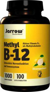 jarrow_vitaminb12_zitrone