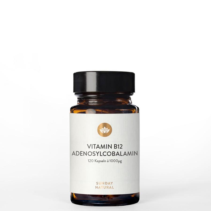 vitaminb12_3_sundaynatural