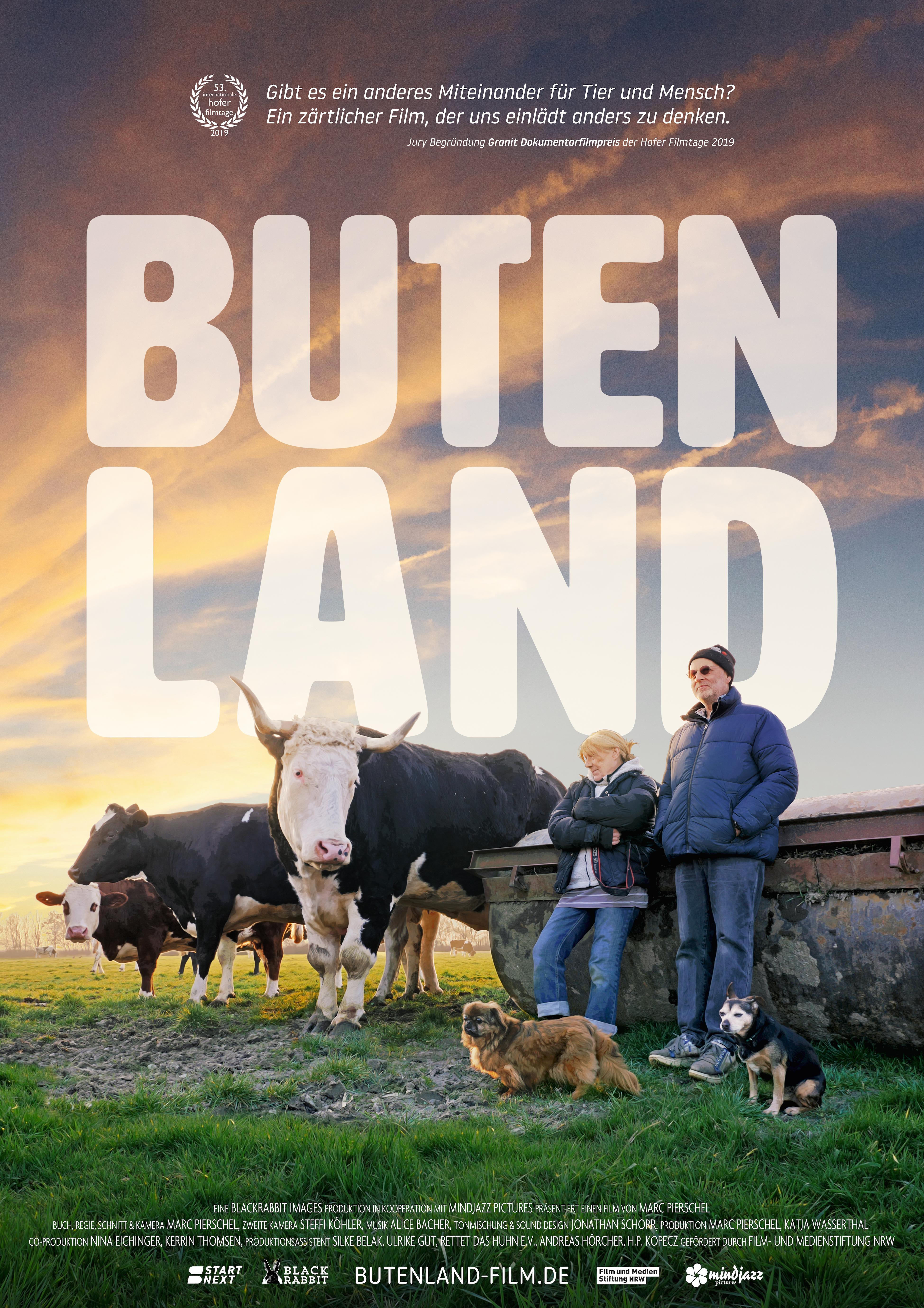 Butenland_film