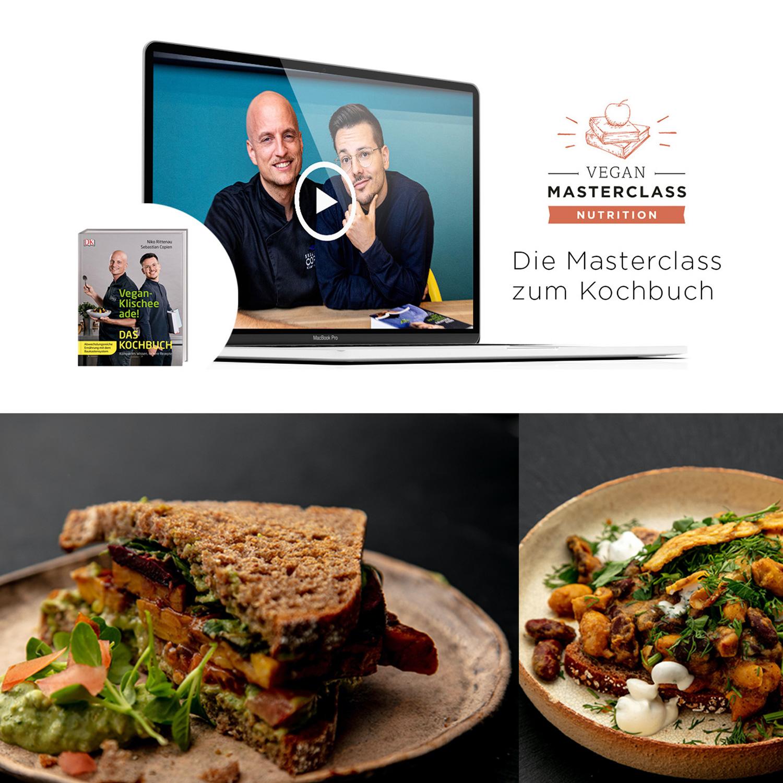NutritionMasterclass_SM5