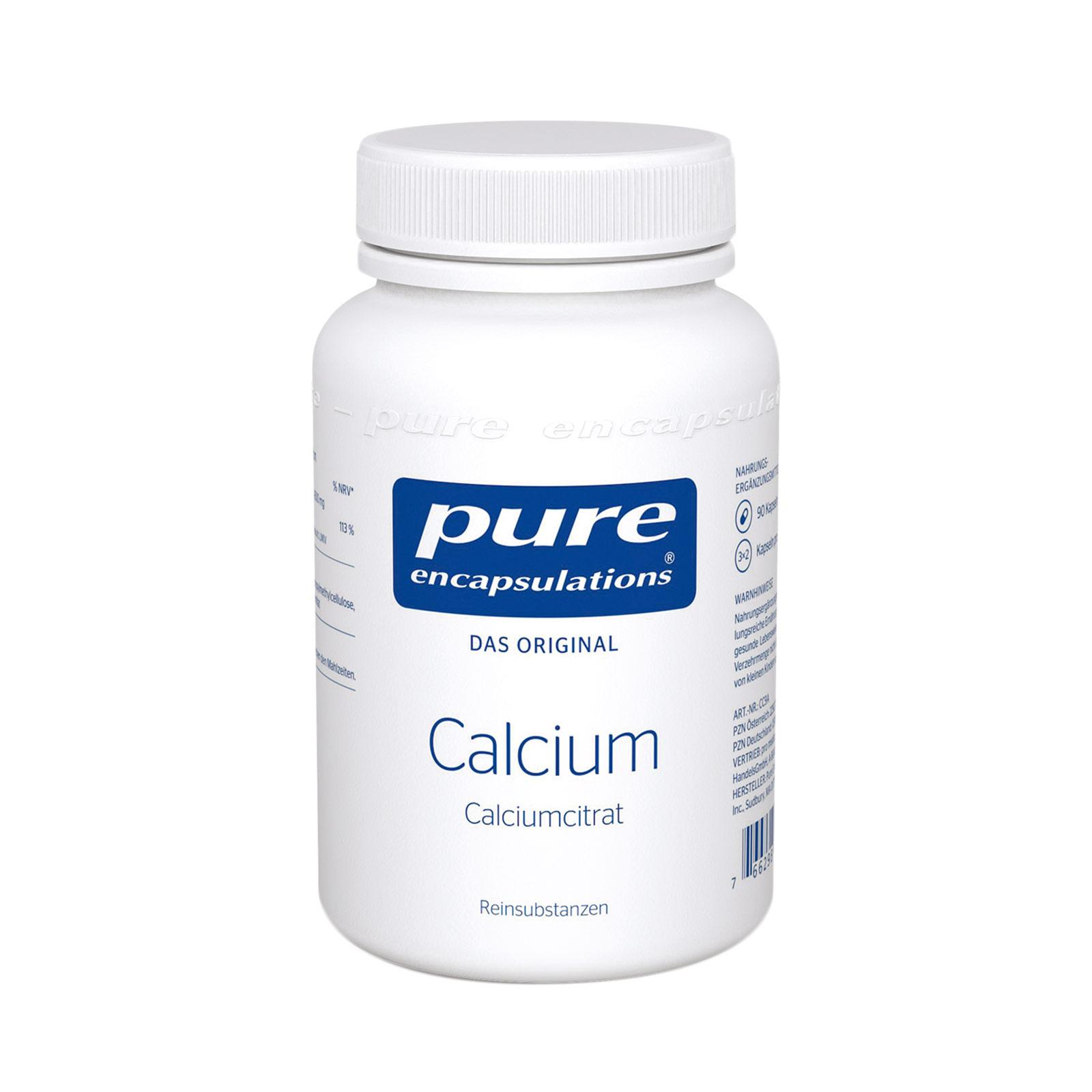 calcium_purenature